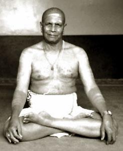 sri-krishna-pattabhi-jois